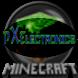 PXE Minecraft Helper Tool
