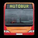 AutoBur - Autobuses Burgos icon
