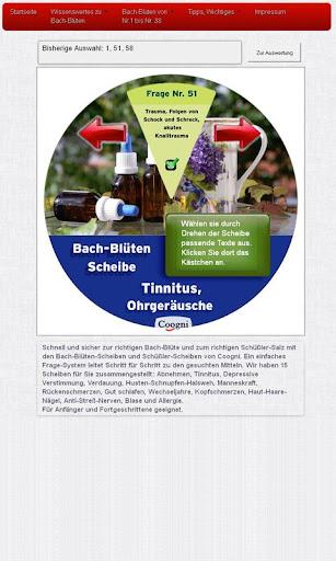 免費下載健康APP|Tinnitus, Ohrgeräusche Scheibe app開箱文|APP開箱王