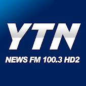 YTN Radio USA