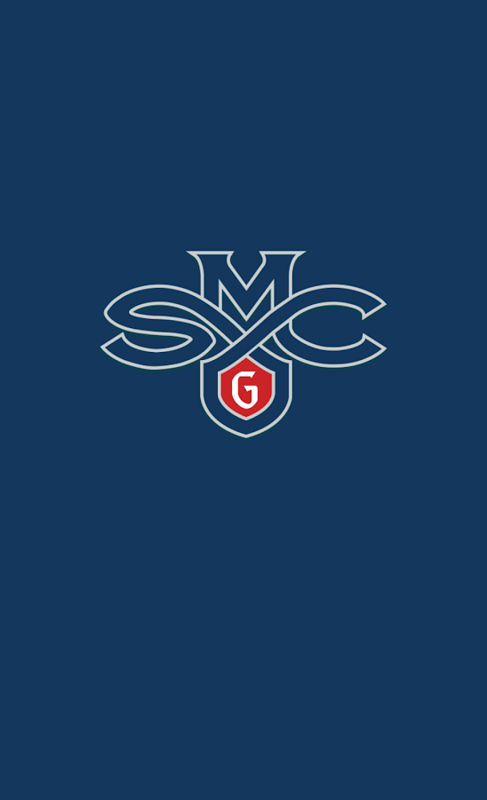 SMC Gaels: Free- screenshot