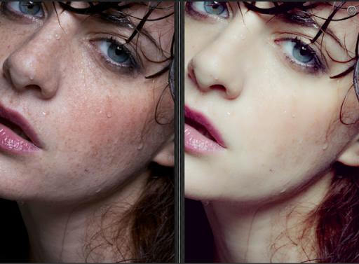 برامج اضافة تأثيرات على الصور