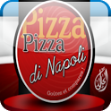 Pizza Dinapoli icon