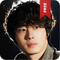 Jung Il-woo Live Wallpaper logo