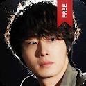 Jung Il-woo Live Wallpaper logo