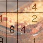 Sudoku Solver (beta)