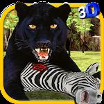 Real Black Panther 1.1 Apk