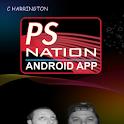 PSNation logo