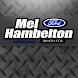 Mel Hambelton Ford DealerApp