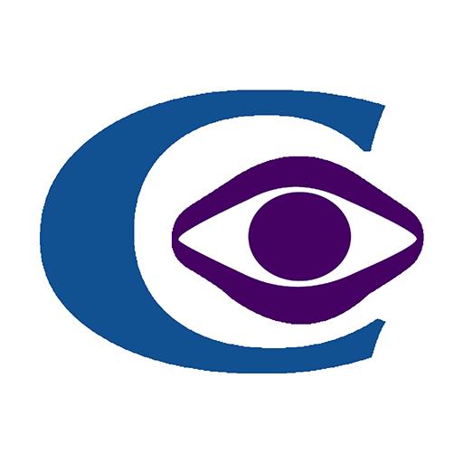 CLVC LOGO-APP點子