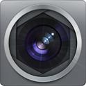 Urive(overseas version) icon
