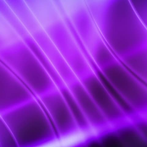 Abstract Live Walpaper 294 download