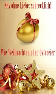 Zitate weihnachten jahreswechsel my blog for Zitate weihnachten jahreswechsel