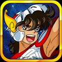 女神圣斗士 icon