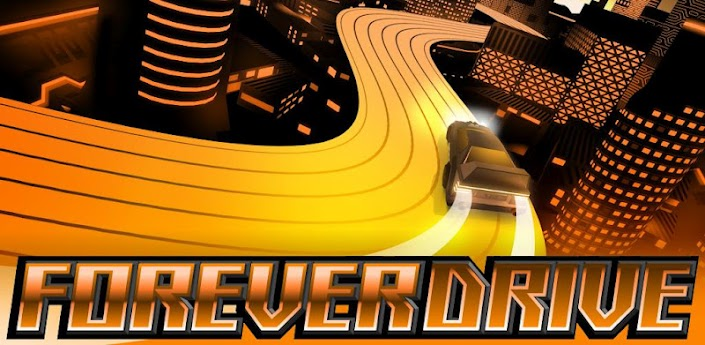 Forever Drive apk