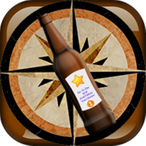 Spin The Bottle for PC and MAC