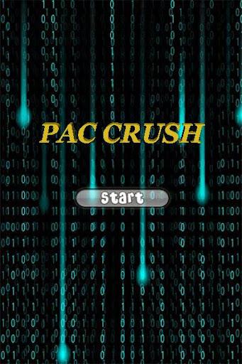 PAC Crush