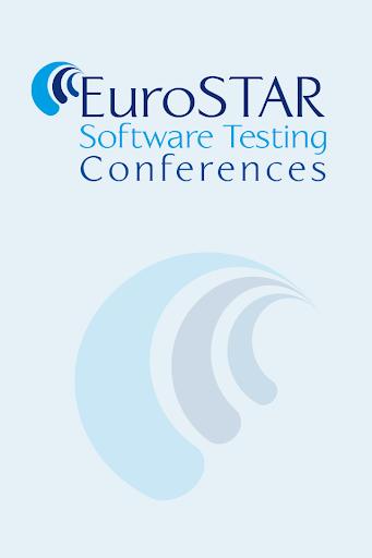 EuroSTAR Conferences