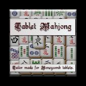 Tablet Mahjong