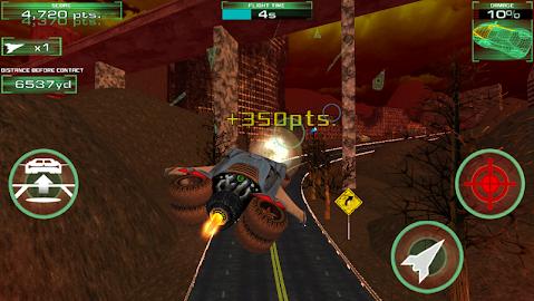 Fire & Forget Final Assault Screenshot 5