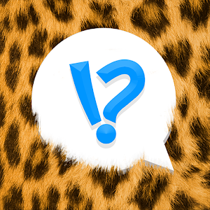 Tải Animal Riddles APK