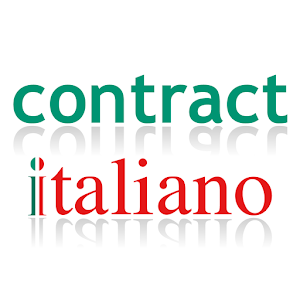 download contract italiano for pc