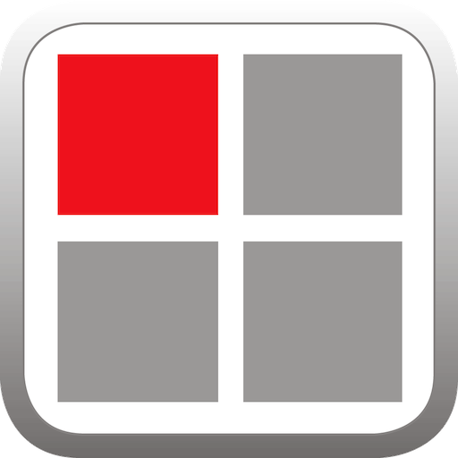 Audimax - Studium & Karriere 新聞 App LOGO-硬是要APP