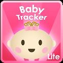 Baby Tracker Lite logo