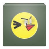 Free Angry Flappy APK for Windows 8