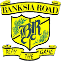 Banksia Road Public School icon