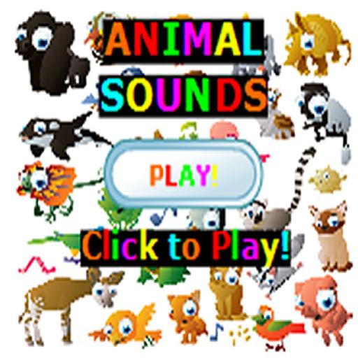 Animal App DS