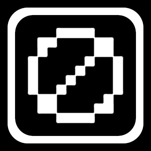広告ブロッカー Free 工具 App LOGO-硬是要APP