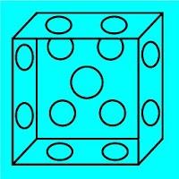 Box + Conduit Fill Lite 2.2