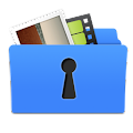 Gallery Vault - Hide Pictures APK for Blackberry