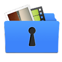 Gallery Vault - Hide Pictures icon