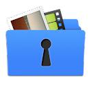 Gallery Vault – Hide Pictures app icon