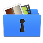 Gallery Vault - Hide Pictures v2.9.2