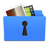Download Gallery Vault - Hide Pictures APK for Android Kitkat