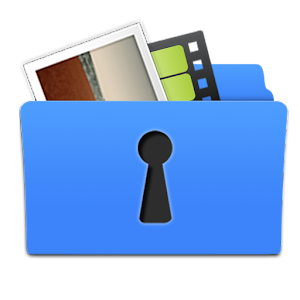Gallery Vault - Hide Pictures APK Cracked Download