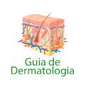 Guia de Dermatologia icon