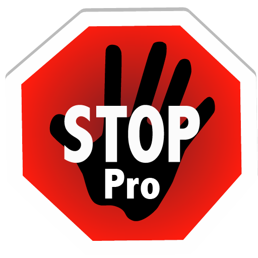 (ブラックリスト・) - Blacklistcall_pro 工具 App LOGO-APP試玩