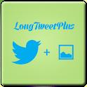 LongTweetPlus icon