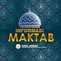 Al Khidmah Mobile