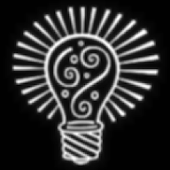 ESKOM Spotlight (EISH-KOM)