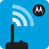 MOTOTRBO Anywhere