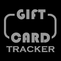 Gift Card Tracker logo