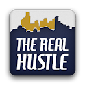 The Real Hustle – Bar Bets logo