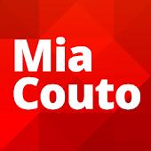 Mia Couto