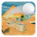 Ancient Golf icon