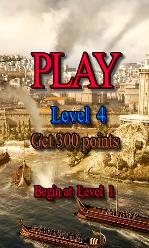 玩策略App|珠寶帝國免費|APP試玩